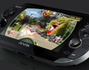 PS Vita محدود به یک PSN ID نیست.