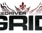 اولین مصاحبه جنجالی Race Driver: GRID