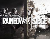 بتای عنوان Rainbow Six Siege به تاخیر افتاد