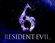به خاطر یک مشت دلار، Resident Evil 6 اکشن ساخته شد.