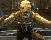 Insomniac عرضه ی  Resistance 3 را برای سال ۲۰۱۱ تائید کرد