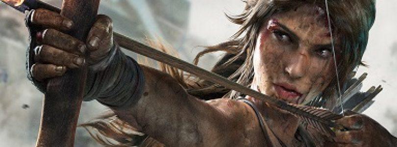 با پیش خرید نسخه PS4 بازی Rise of the Tomb Raider نسخه قبلی این عنوان را هم دریافت کنید!