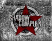 نسخهی دوم Shadow Complex به راه میافتد