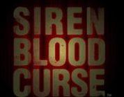 سونی برای اینده بازی Siren نظرسنجی میکند