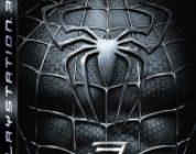 نسخه اختصاصی Spiderman 3 برای PS3
