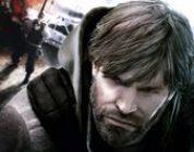 Splinter Cell: Conviction از نظر طراحی بصری بهتر شده است !