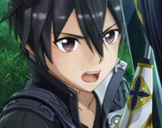 Sword Art Online: Hollow Realization پاییز امسال در ژاپن عرضه خواهد شد