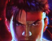 ساخت Tekken X Street Fighter تا اطلاع ثانوی متوقف شد