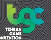 نمایشگاهTGC  فرصت بزرگ همکاری بازیسازان ایران با ناشران بینالمللی است