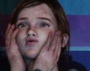 نولان نورث، The Last of Us 2 را لو داد