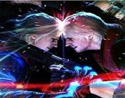 جزئیاتی جدید از Devil May Cry 4: Special Edition