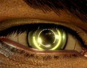 Square Enix، در پی توسعه  Eidos Montréal