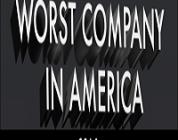 "Electronic Arts باز هم در نظر سنجی ""بدترین شرکت"" کشور آمریکا قرار گرفت"