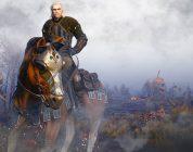 رئیس CD Projekt: اگر Witcher 4 نسازیم در حق طرفداران کم لطفی کردهایم