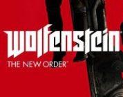 Wolfenstein: The New Order معرفی شد