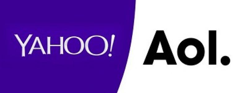 رسما تایید شد: یاهو توسط Verizon خریداری شد