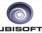 UBISOFT در ابوظبی هم شعبه باز می کند