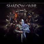 middle earth shadow of war first look