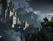 سازندگان Witcher: ما به فکر Witcher 4 هم هستیم