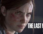 The Last of Us: Part 2 عنوان فوقالعادهای خواهد شد