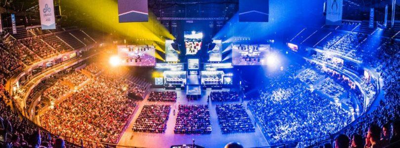 ورزشهای الکترونیک به عنوان رشتهای مدال آور در مسابقات آسیایی ۲۰۲۲ حضور خواهند داشت