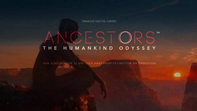 اطلاعات جدیدی از Ancestors: The Humankind Odyssey بازی جدید خالق سری Assassin's Creed منتشر شد