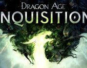 احتمالاً نسخه بعدی Dragon Age در دستساخت باشد