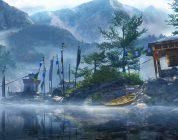 کارگردان Far Cry 4 کمپانی یوبی سافت را ترک کرد