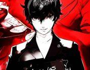 زمان عرضه محتویات قابل دانلود پولی و رایگان عنوان Persona 5 مشخص شد