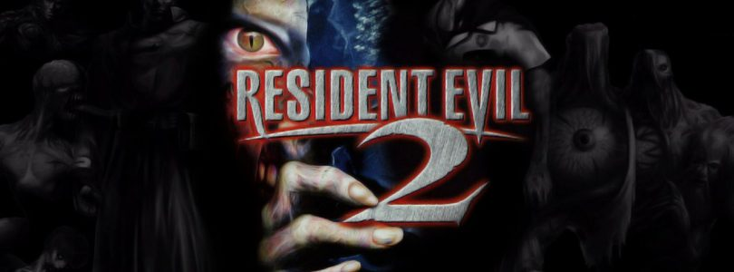 احتمالاً عنوان ترسناک Resident Evil 2 قبل از مارس 2018 منتشر شود