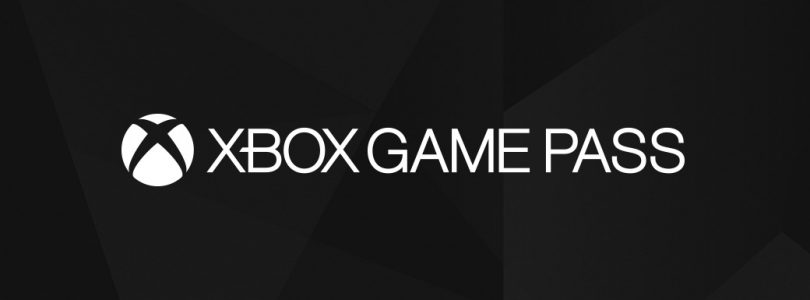 فاز آلفا سرویس Xbox Game Pass به زودی به اتمام خواهد رسید