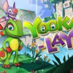نقد و بررسی بازی Yooka-Laylee