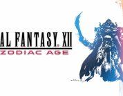 تصاویر جدیدی از عنوان  Final Fantasy XII: The Zodiac Age منتشر شد