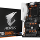 با مادربرد Z270X-Gaming 5 در بازی ها بدرخشید