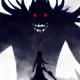 بازی جدید از سوی سازندگان Dark Souls