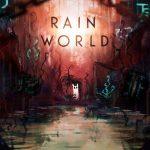 نقد و بررسی بازی Rain World
