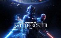 تریلر و اطلاعات جامع از Star Wars: Battlefront 2