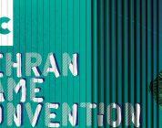 زمان و مکان برگزاری نمایشگاه بینالمللی TGC تغییر کرد