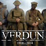 Verdun شکست در خط مقدم   نقد و بررسی بازی Verdun