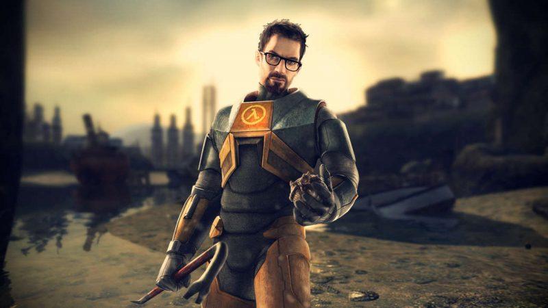 بعد از 20 سال نسخه سانسور نشده Half-Life در آلمان عرضه شد