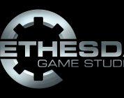 کمپانی Bethesda سازندگان Prey for the Gods را مجبور به تغییر نام بازی کرد