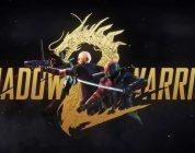 نسخه کنسولی عنوان Shadow Warrior 2 منتشر شد