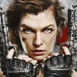 بازسازی سری فیلمهای Resident Evil تأیید شد