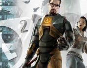 آقای Chet Faliszek نویسنده Half-Life 2 کمپانی Valve را ترک کرد