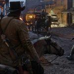 بعد از عرضه Red Dead Redemption 2، متوجه میشوید که چرا بازی به تأخیر افتاد