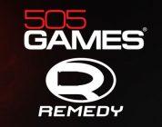 ناشر بازی بعدی استودیو Remedy مشخص شد/عنوانی سینمایی درراه است