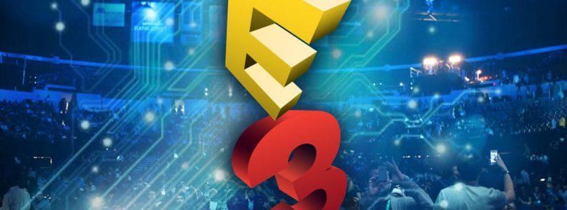 E3 2017: عنوان Shenmue 3 در E3 امسال حضور ندارد