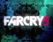 یوبی سافت فرانسه تصویری مرتبط با عنوان Far Cry 3 منتشر کرد
