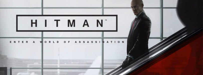 احتمالاً سری Hitman بدون IO Interactive به راه خود ادامه میدهد