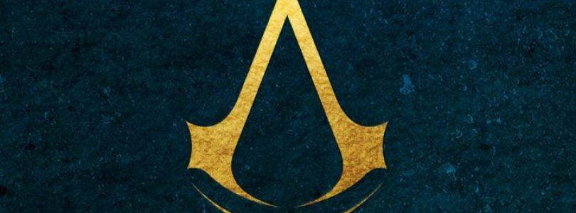 نسخه جدید عنوان Assassin's Creed بهطور رسمی توسط یوبی سافت معرفی شد